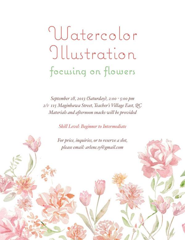 arlenesy-watercolor-workshop.jpg