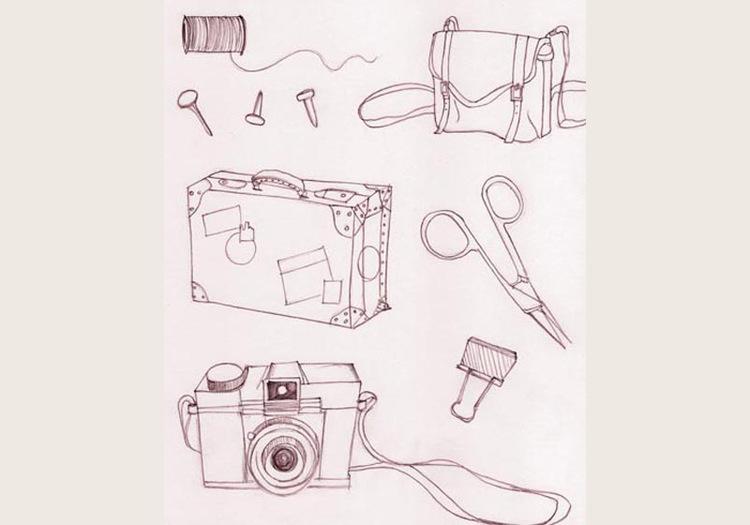 catalog-heima-2010-sketch.jpg