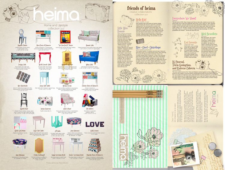 catalog-heima-2010-2.jpg