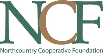 NCF Logo Adobe Illustrator Vector File,  click here for JPG .  Click here for PNG Format.