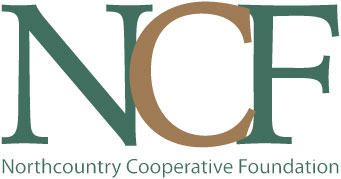 NCF Logo, white Outline, Adobe Illustrator Vector File.  Click here for JPG .  Click here for PNG format.