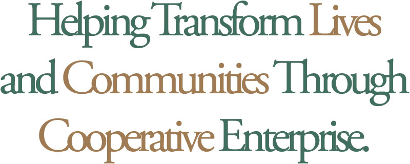 NCF Mission Statement in Adobe Illustrator,  Click here for JPG version .  Click here for PNG Format.