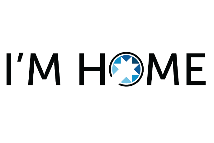IM_HOME_logo_featured_resized.png