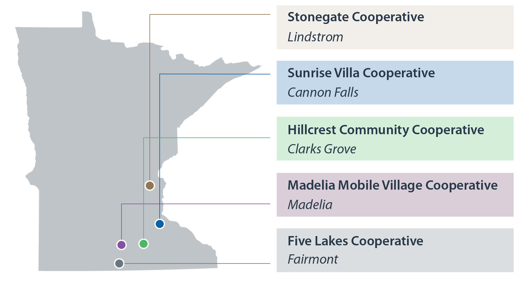 NEST_Homes_eligible-communities-Map only_NCF_coop_map.png