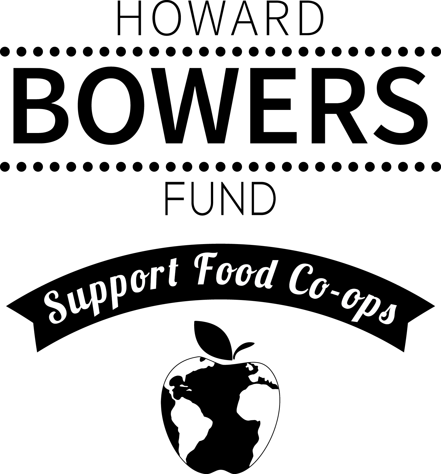 bowers fund - black.png