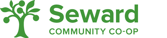 seward community co-op logo.png
