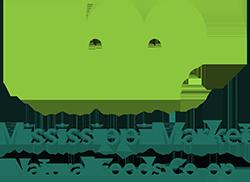 logo-mississippi-market-natural-foods-co-op.png