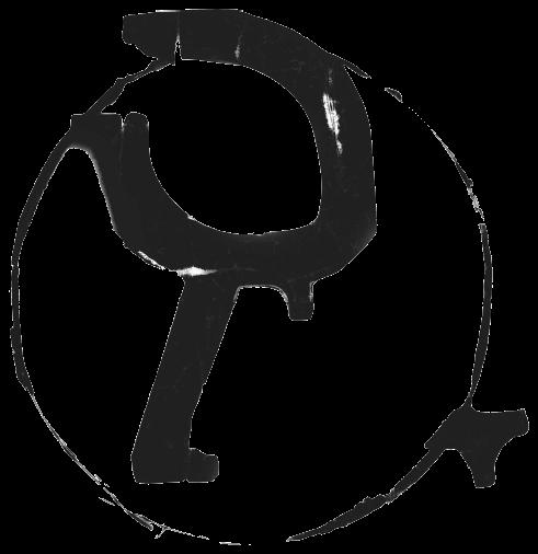 rubicon design