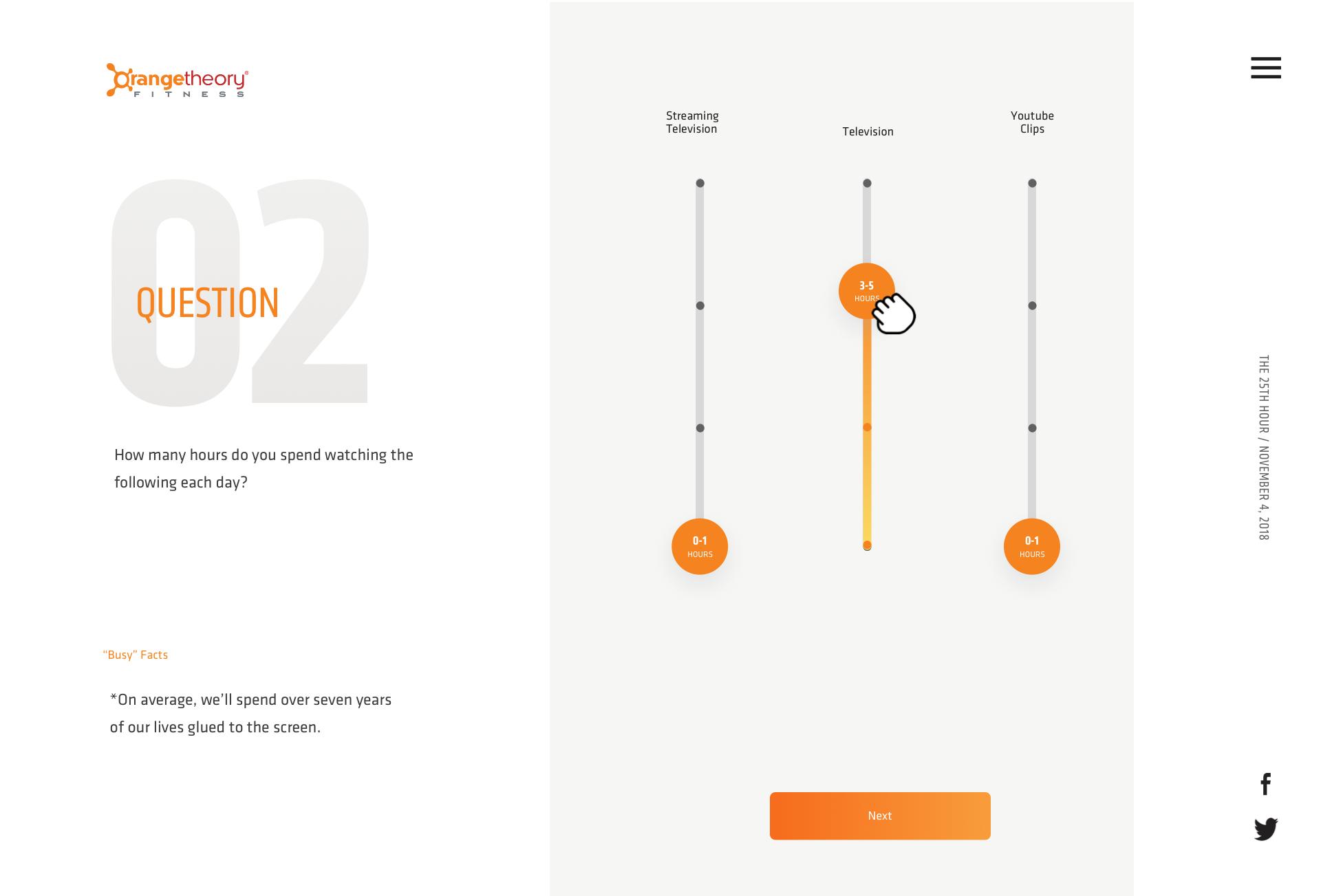 Quiz 2: Grab Interaction