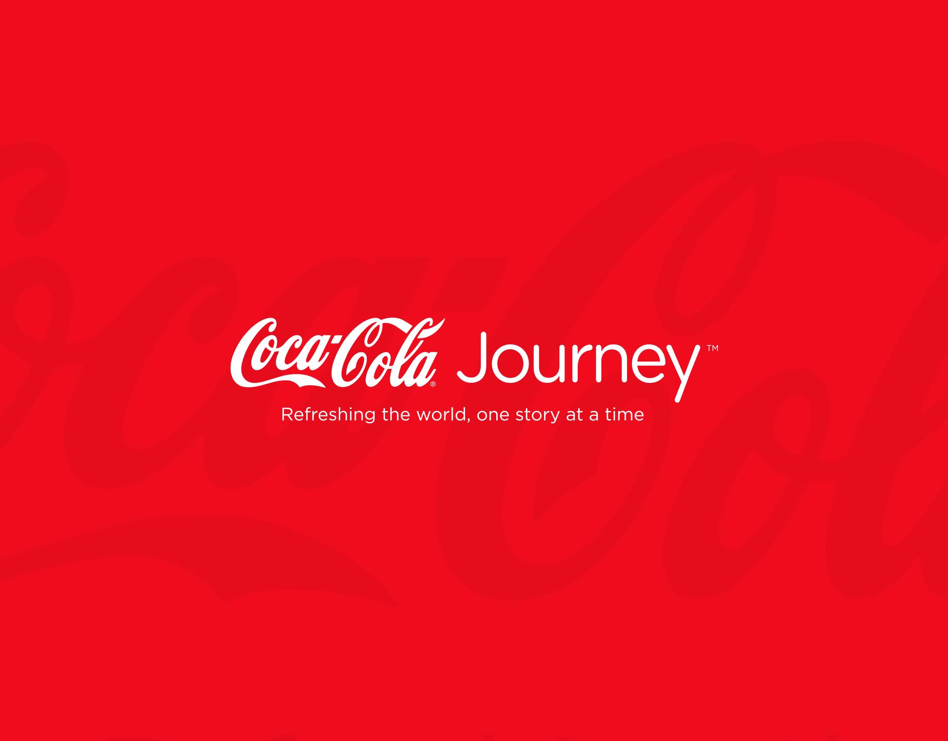 coke_20.png