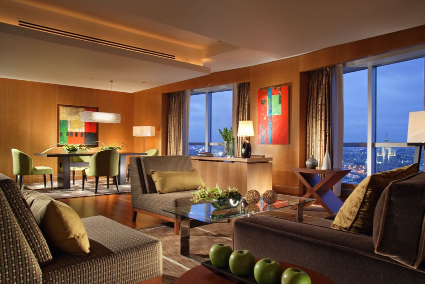 Moscow, Swiss Hotel, Presidential - Living Room.jpg