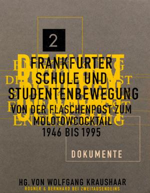 Kraushaar_FrankSchuleT2_Cover.jpg