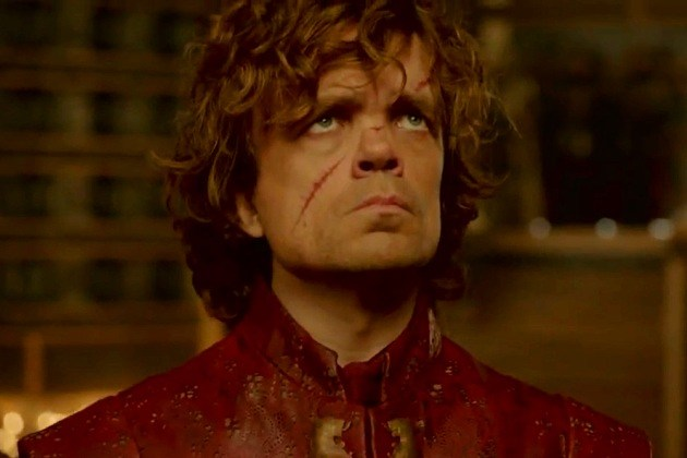 Game-of-Thrones-Season-3.jpg
