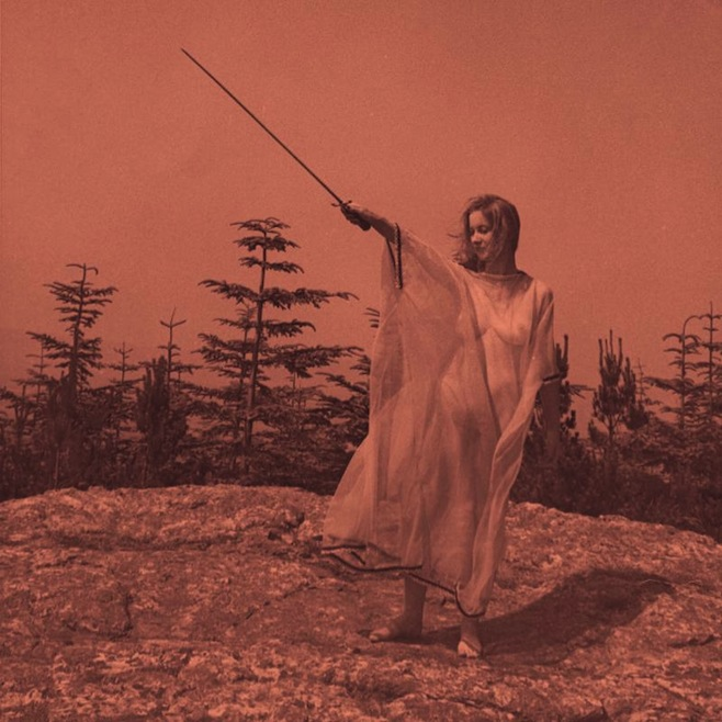 "Unknown Mortal Orchestra - ""II"""