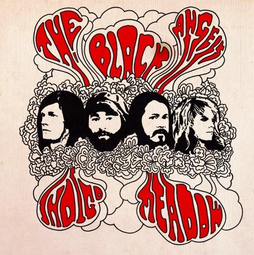 The-Black-Angels-Indigo-Meadow-Album-Cover-e1358880938544.jpg