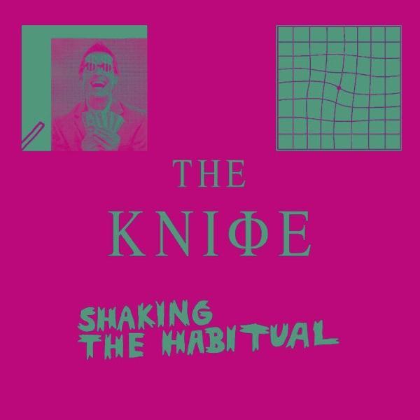 the knife shaking the habitual.jpeg