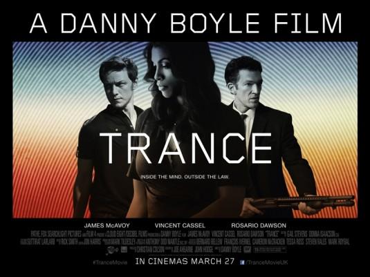 trance-psychological-thriller-movie-poster (1).jpg