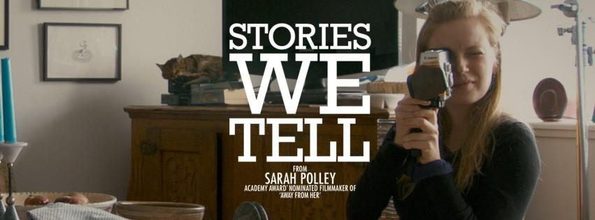stories we tell.jpg