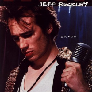 Number 21 Jeff Buckley Grace.jpg