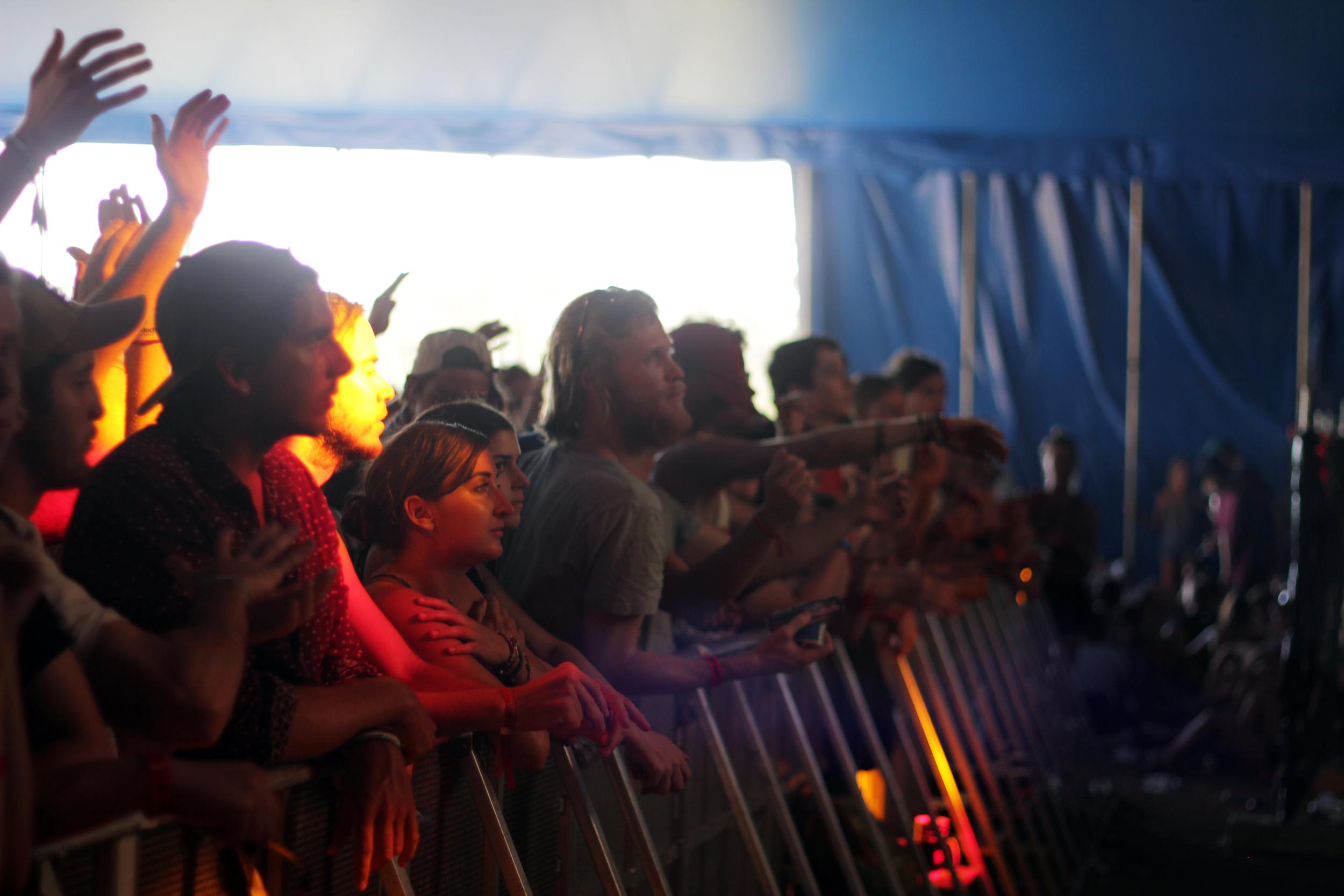 Tycho crowd.jpg
