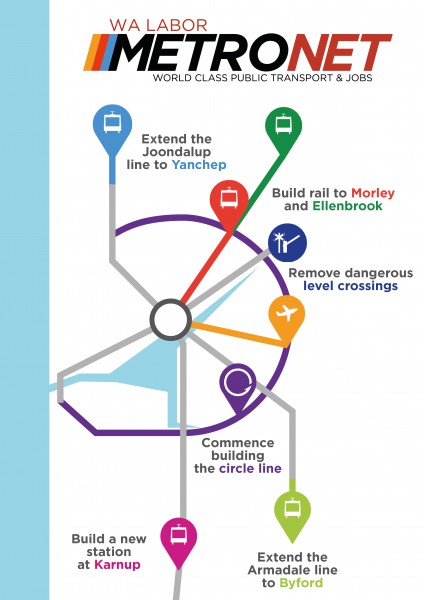 metronet_map_annotated-01.png