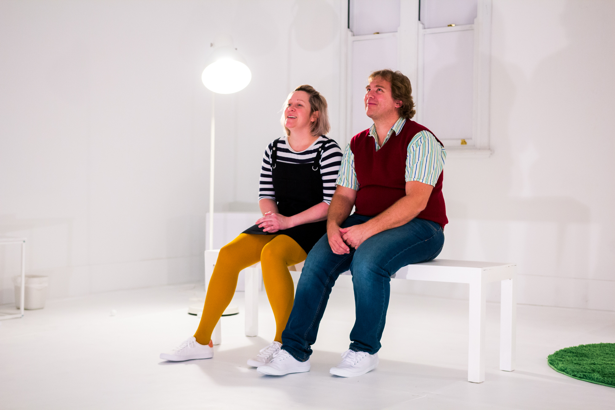 Blink5 - Andrea Gibbs and Sean Walsh in Blink by Phil Porter - image cr Marshall Stay.jpg