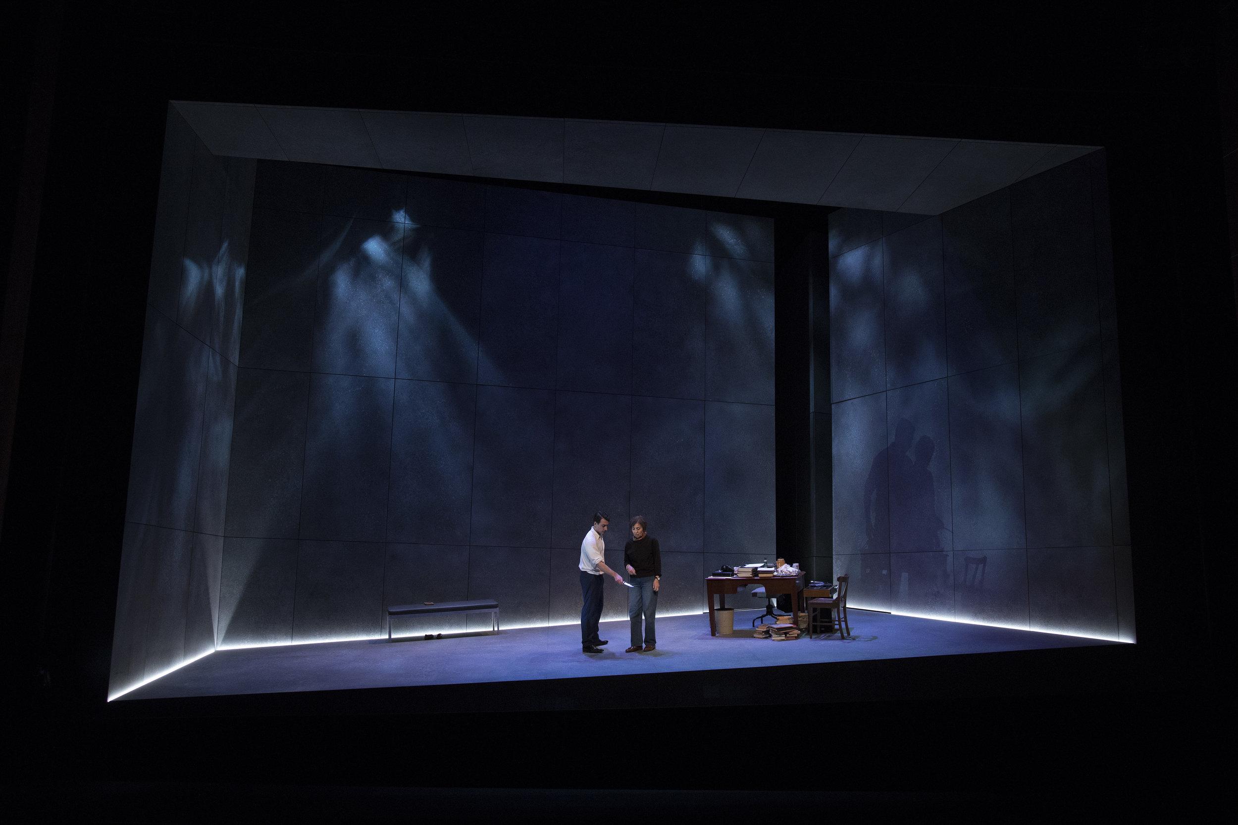 Switzerland22 Actors Giuseppe Rotondella and Jenny Davis. Photo credit Philip Gostelow.jpg
