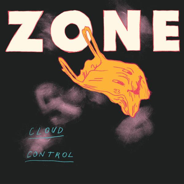 cloud_control_zone_0717.jpg