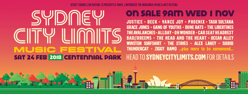 sydney city limits.png