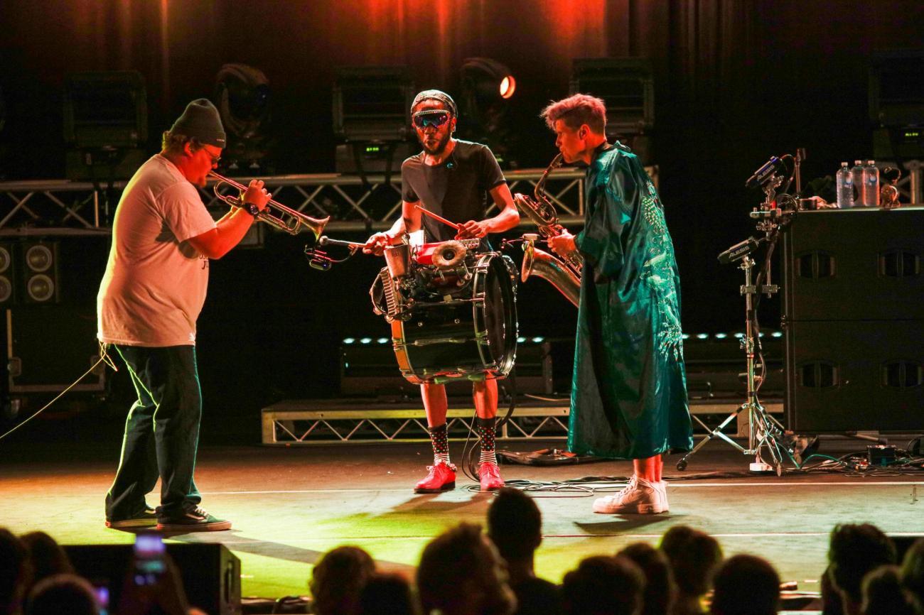 Too Many Zooz_Shigeto_cr. Cam Campbell, Perth Festival 2018_06.jpg