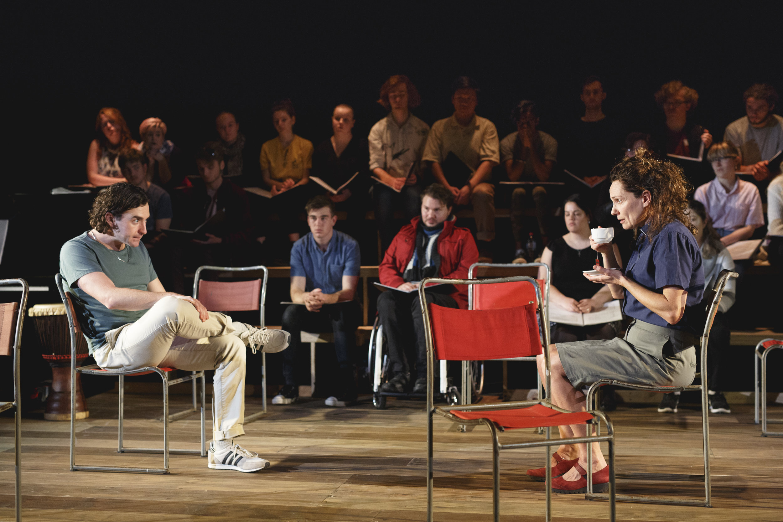The_Events_Printsize-12.Johnny Carr and Catherine McClements. image credit Daniel J Grant.jpg