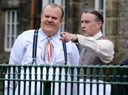stan and ollie.jpeg
