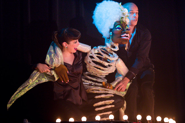 Cabaret Decadanse 5 - LA SOIREE 2019.Photo by James Henry.jpg