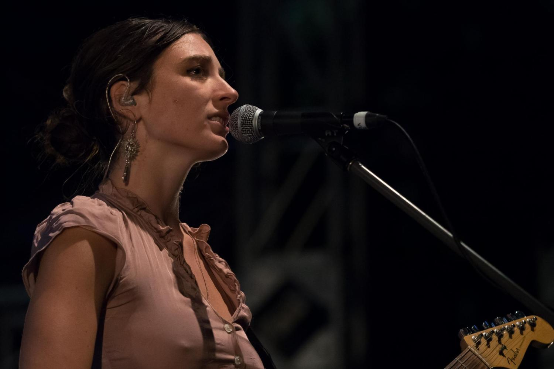 Mosquito-Coast-Perth-Festival-Chevron-Gardens-280219-Linda-Dunjey (2 of 6).jpg