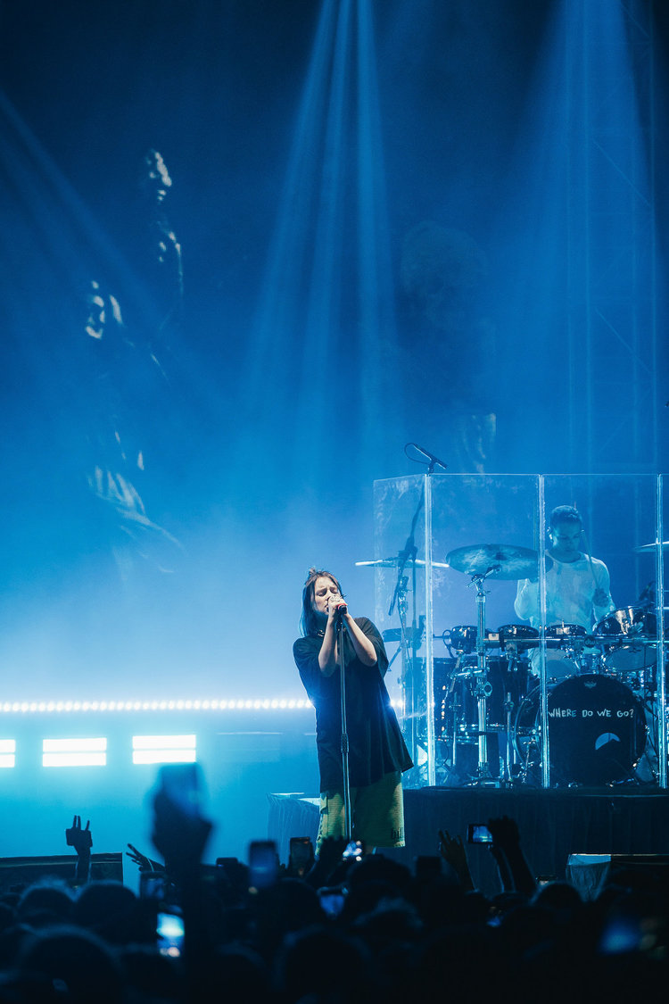 LIVE REVIEW: Groovin The Moo 2019 | Isolated Nation