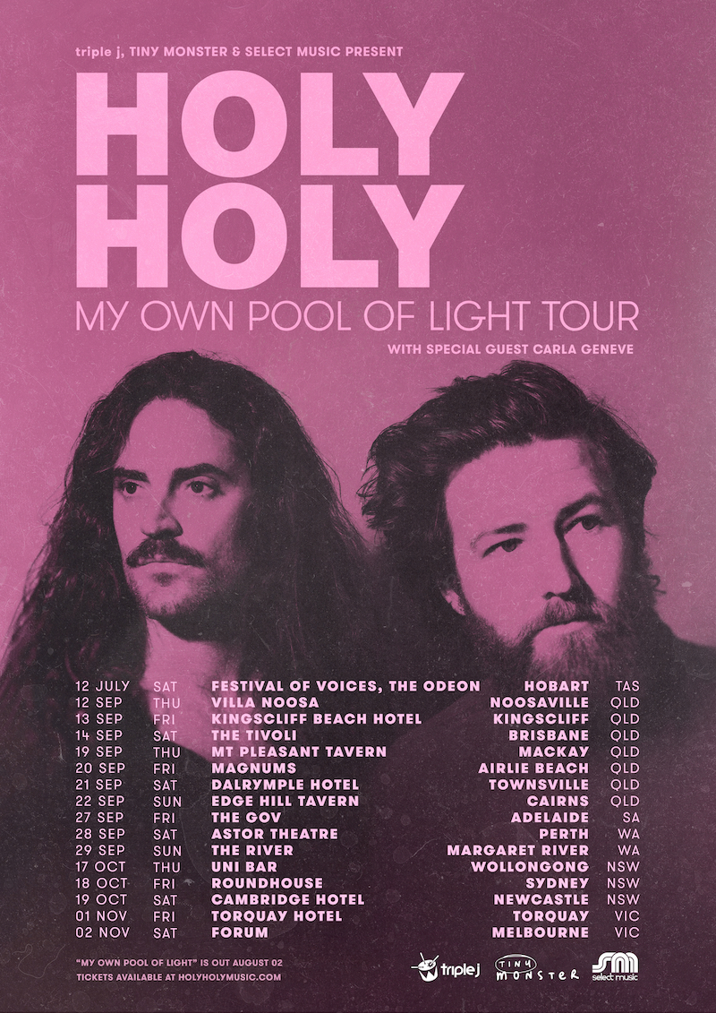 HOLY_HOLY_MOPOL_TOUR_medium.jpg