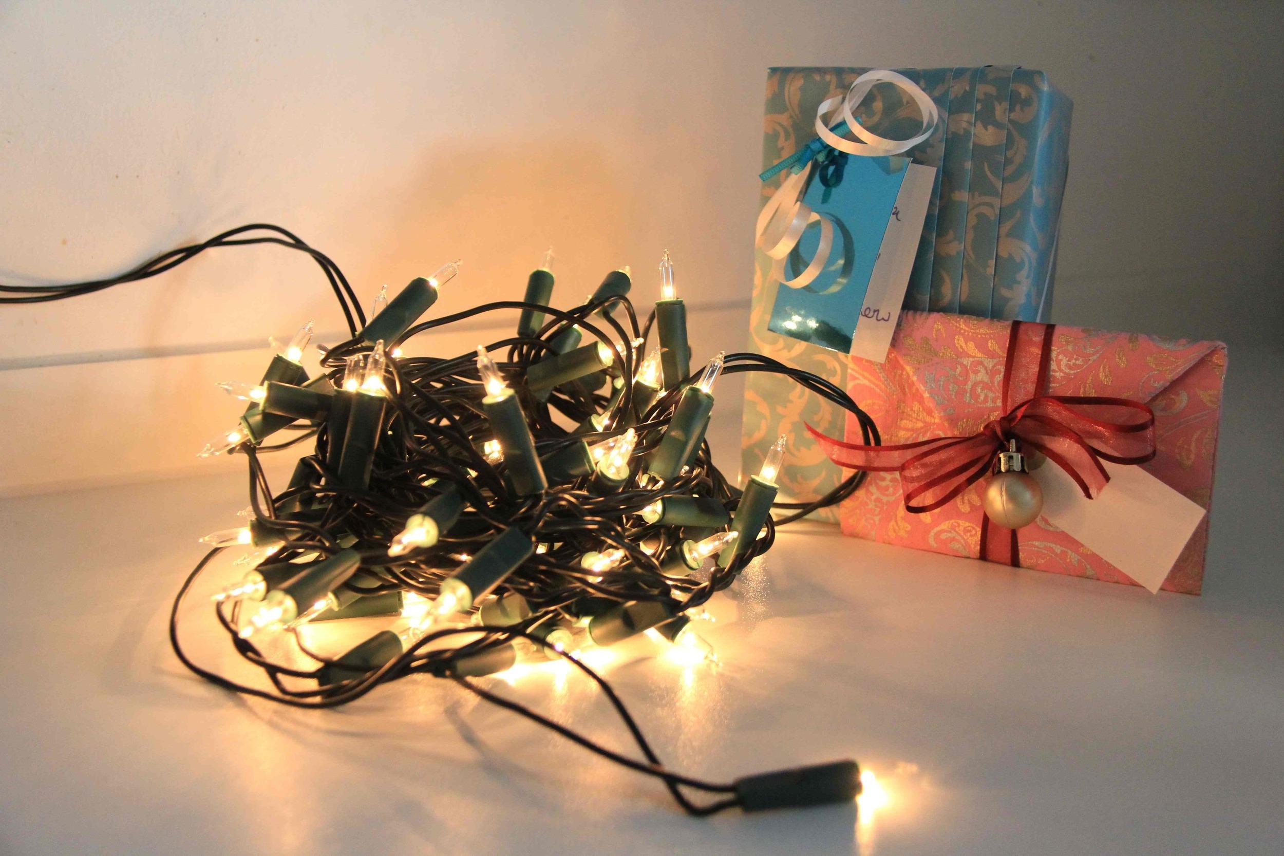 xmas lights wrap.jpg