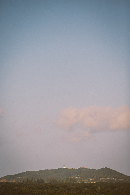 M98A3638.jpg