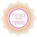 Head of Heels