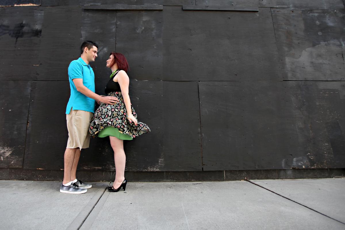 10_6_10 Rachel and Chad Engagement11.jpg