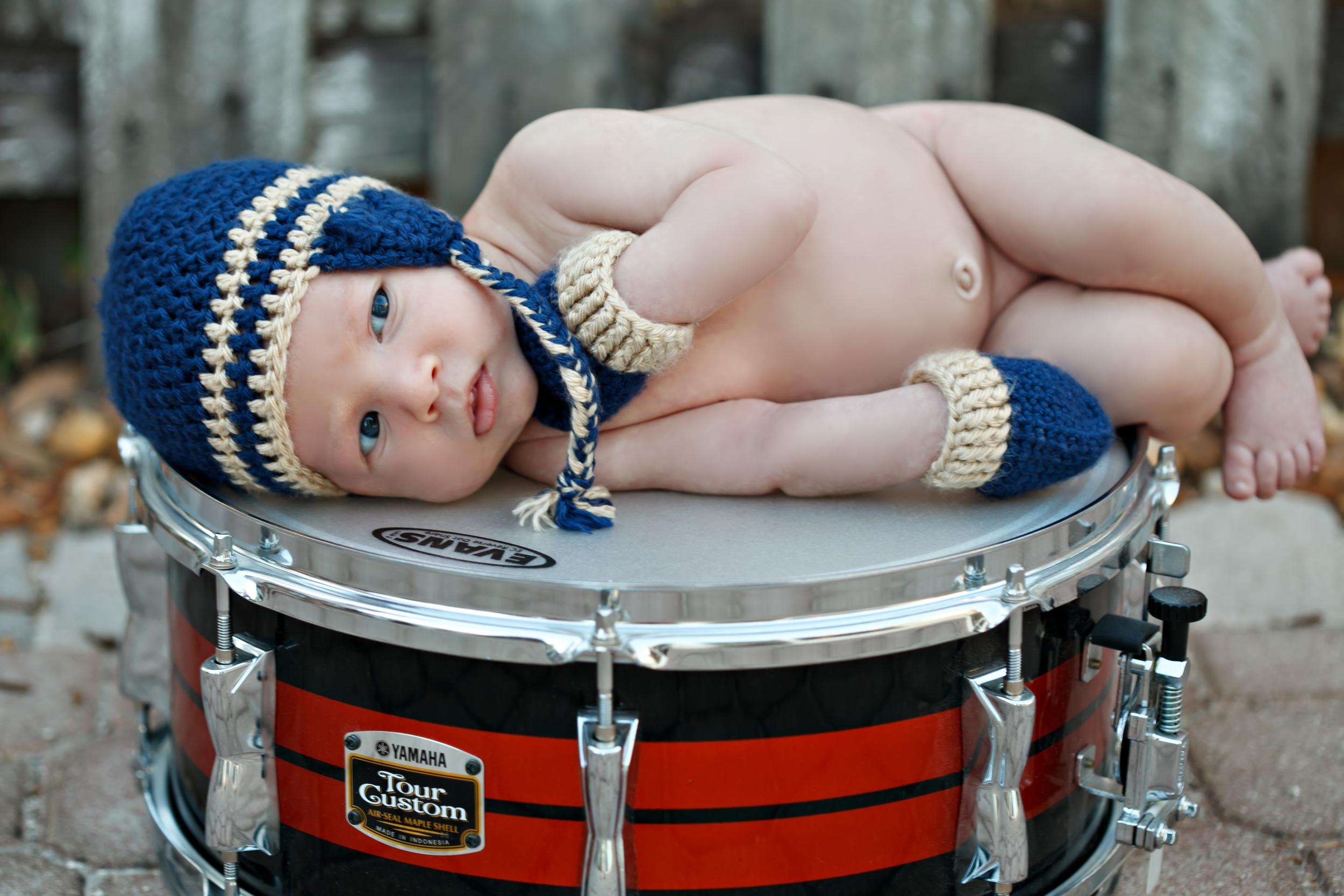 2_23 Bennett Baby Session0014.jpg