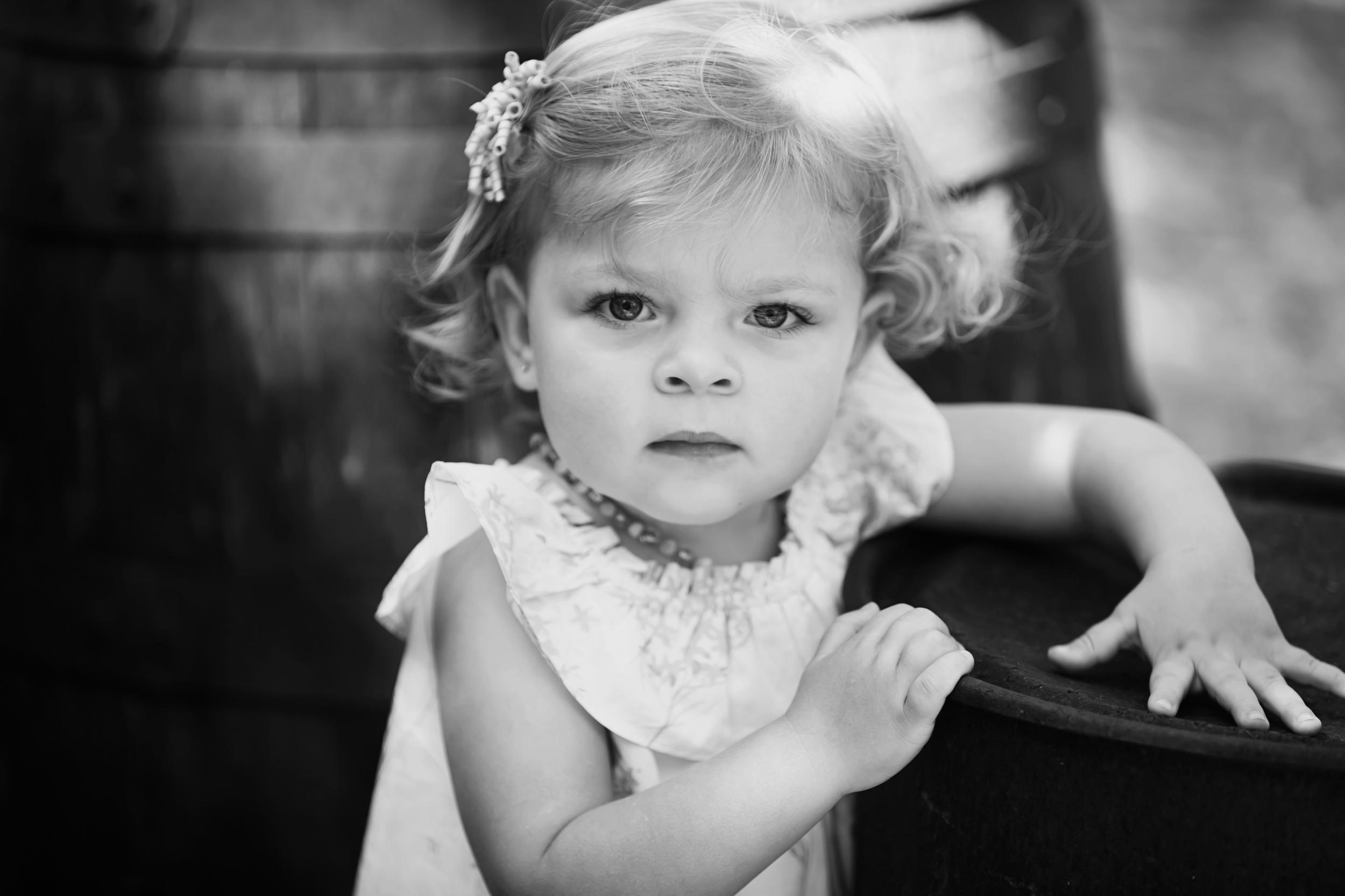 5_2_12 Sophie Baby Portrait 0035.jpg