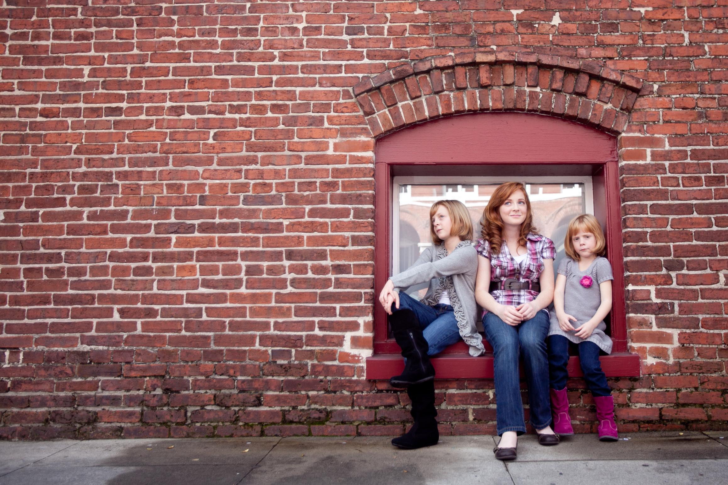 11_16_11 Fawkes Family01.jpg