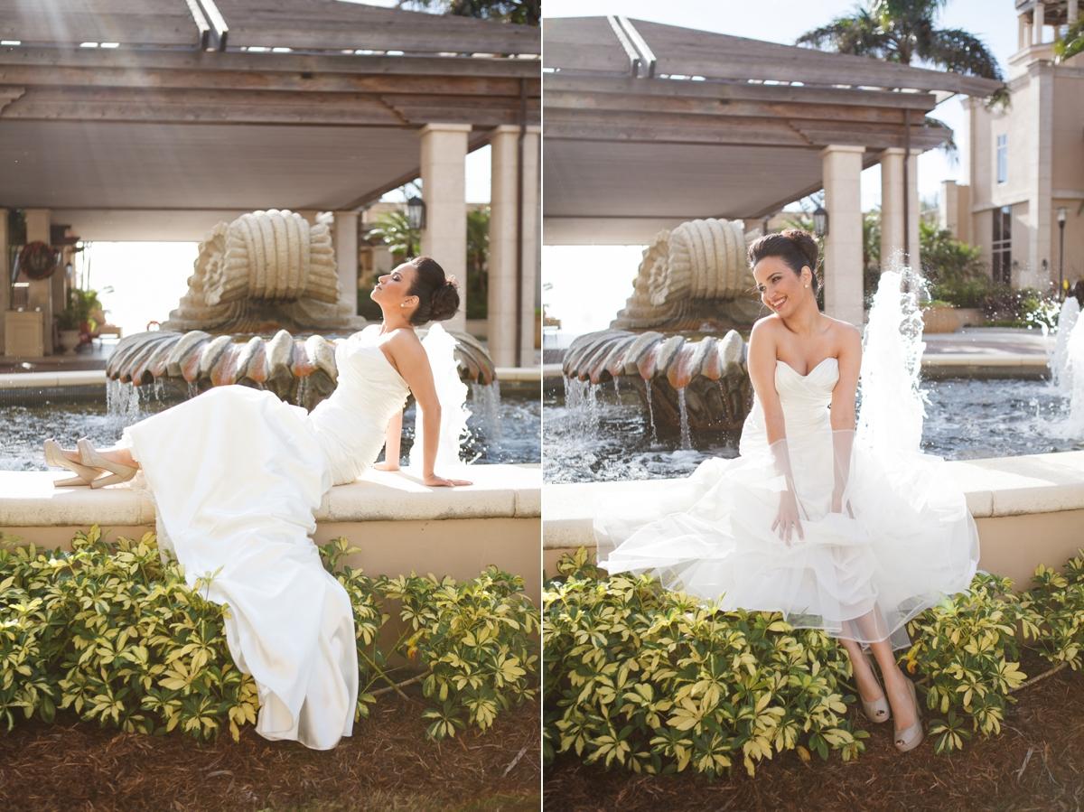 12_3_12 Ritz Carlton Fashion Wedding Photo Shoot0482.jpg