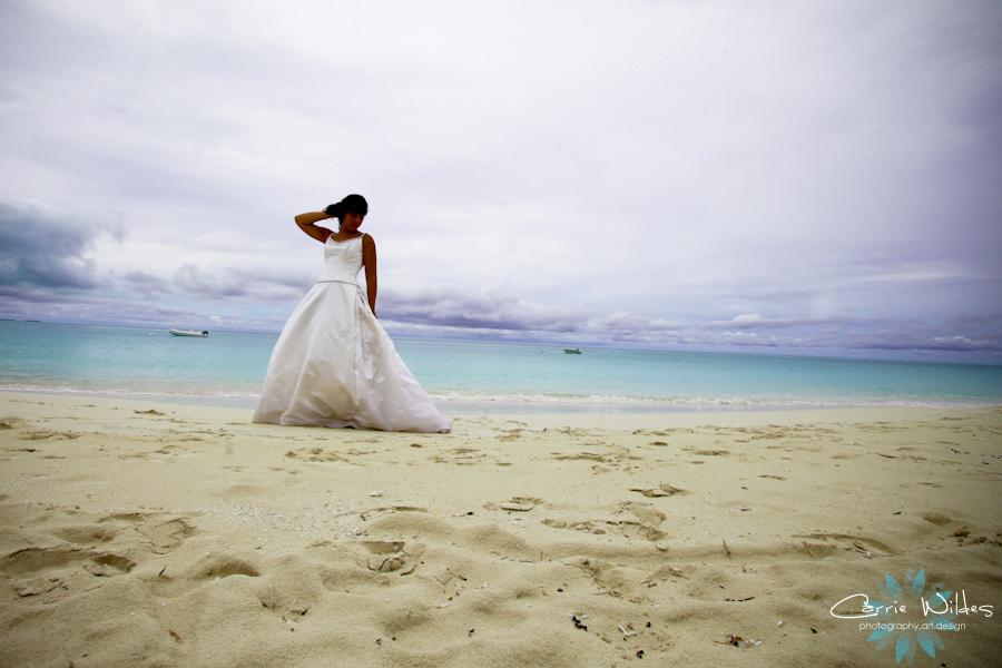 Turks and Caicos Wedding Turks and Caicos Trash the Dress0007.jpg
