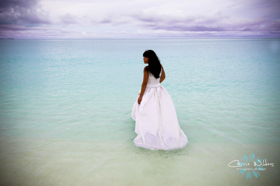 Turks and Caicos Wedding Turks and Caicos Trash the Dress0008.jpg