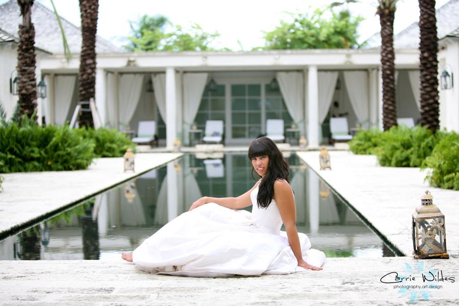 Turks and Caicos Wedding Turks and Caicos Trash the Dress0002.jpg