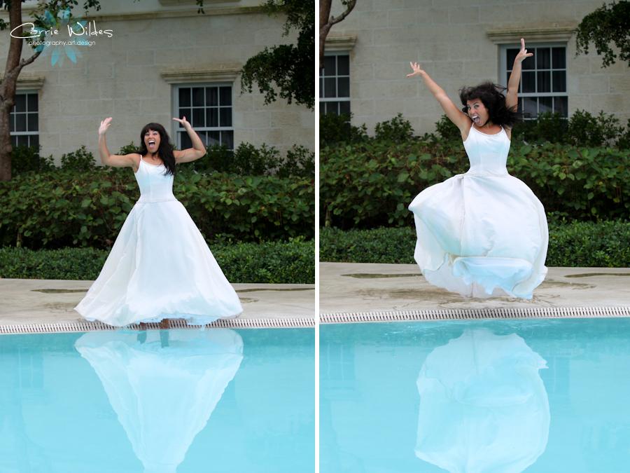 Turks and Caicos Wedding Turks and Caicos Trash the Dress0010.jpg