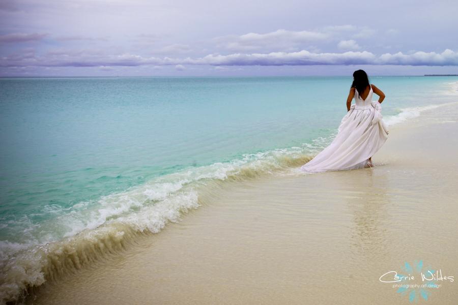 Turks and Caicos Wedding Turks and Caicos Trash the Dress0006.jpg