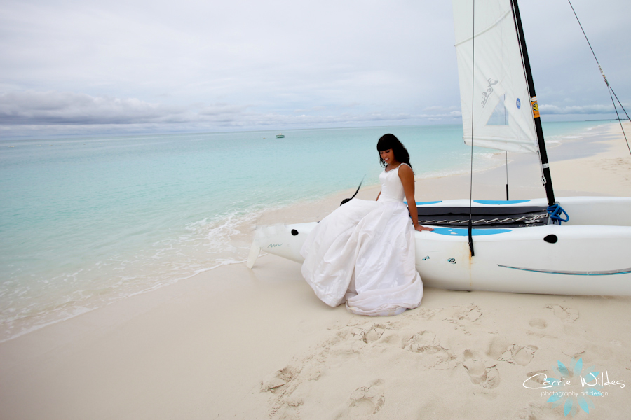 Turks and Caicos Wedding Turks and Caicos Trash the Dress0005.jpg